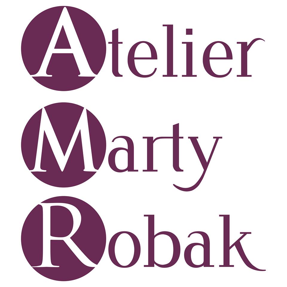Marta Robak