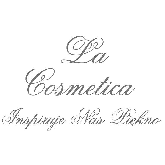 La Cosmetica