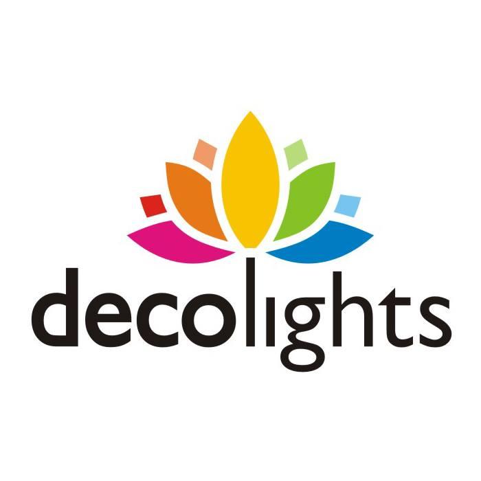Decolights