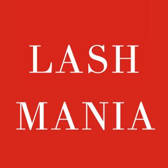 Lash Mania