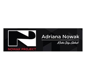Adriana Nowak