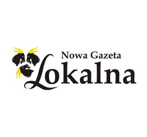 Nowa Gazeta Lokalna