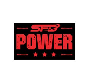 SFD Power