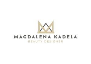 Magdalena Kadela