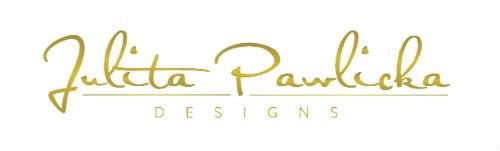 Julita Pawlicka Designs