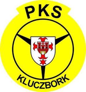 PKS Kluczbork
