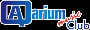 Aqarium Music Club