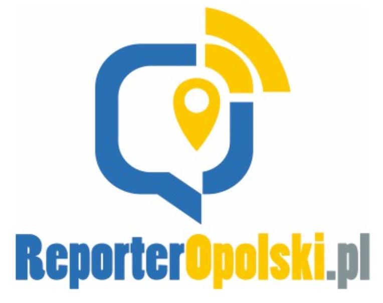 Reporter Opolski