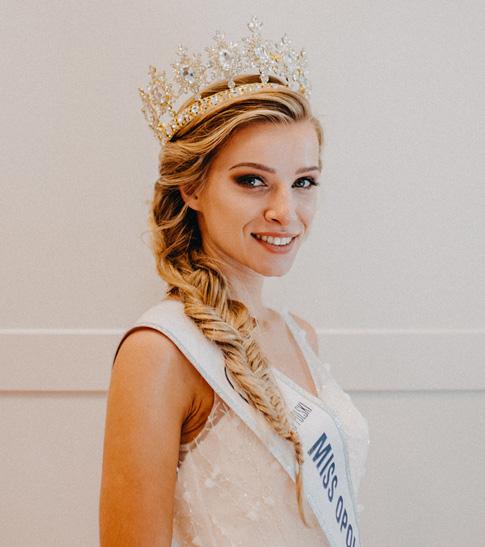 Aleksandra Bodora