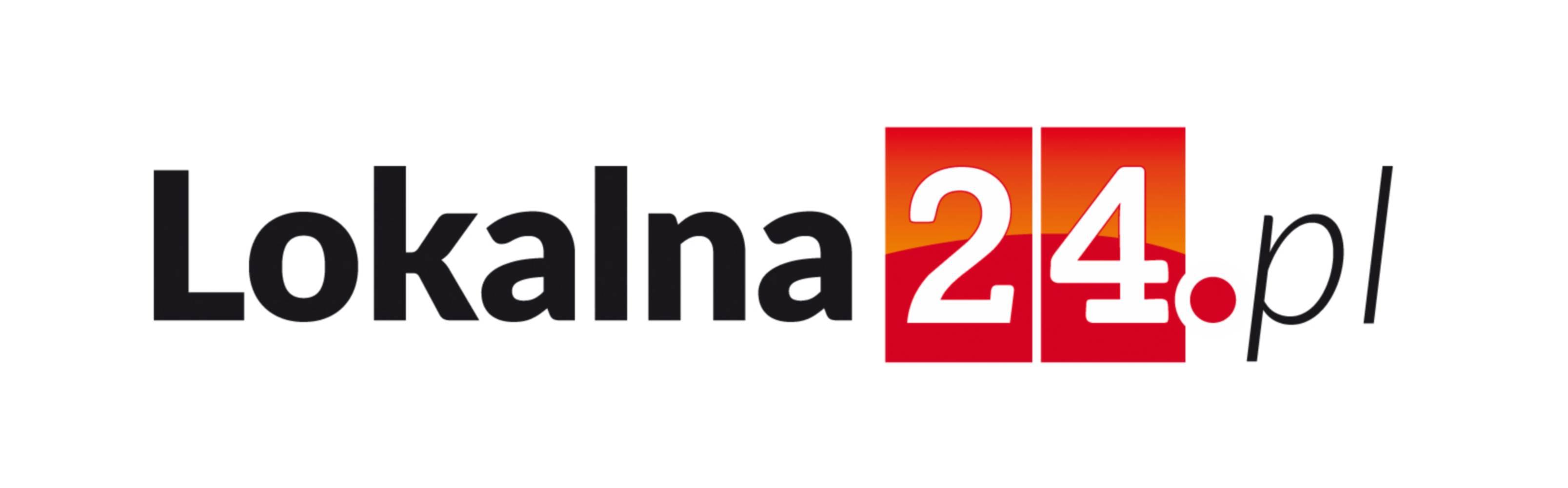 Lokalna24.pl