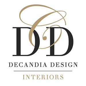 DeCandia Design Interiors