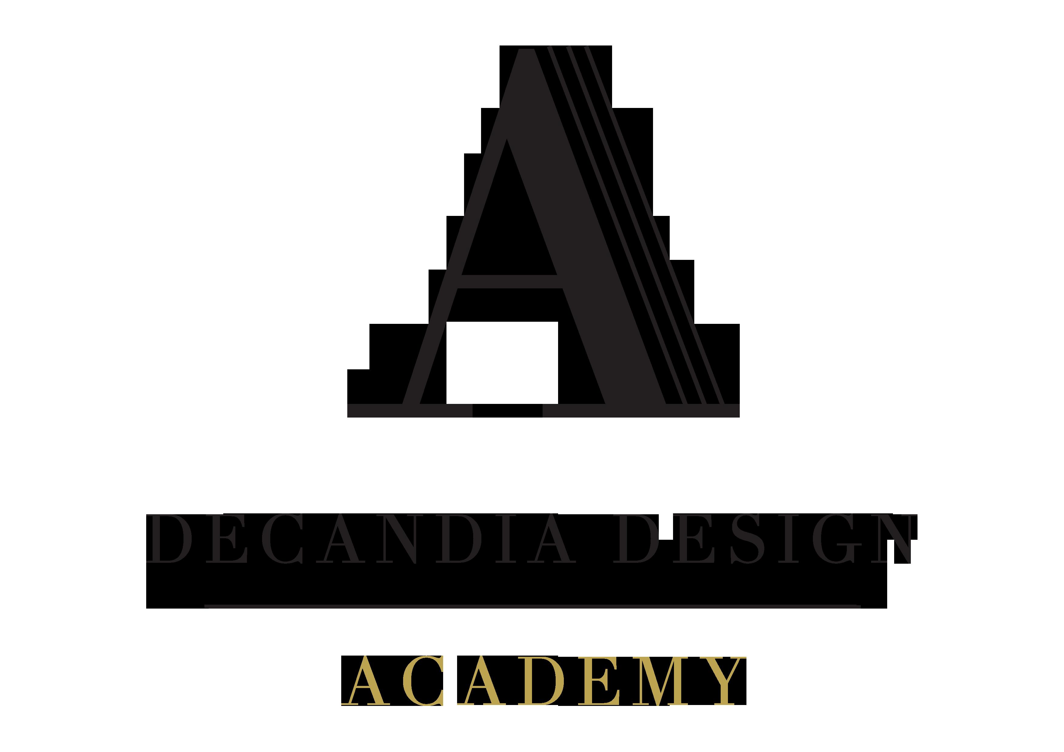 DeCandia Design Academy