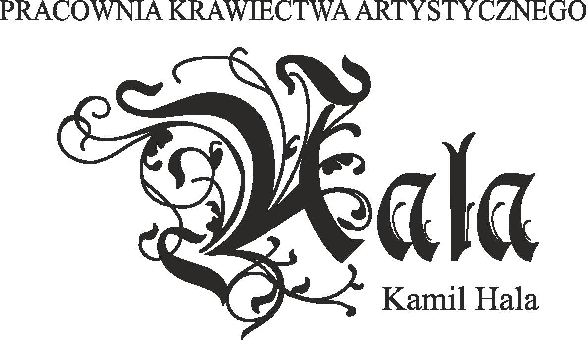 Kamil Hala