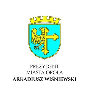 Prezydent Miasta Opola