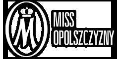 Miss Polski Opolszczyzny
