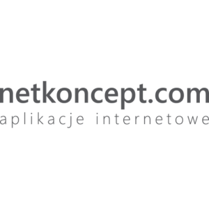 netkoncept.com