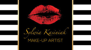 Sylwia Kasiniak Make Up