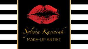 Sylwia Kasiniak Make Up
