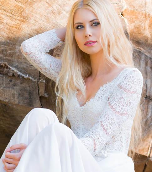 Natalia Marek