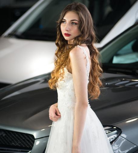Paulina Joniec