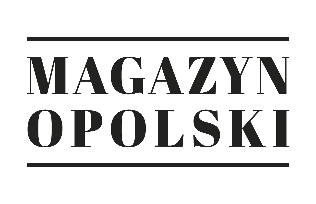 MAGAZYN OPOLSKI