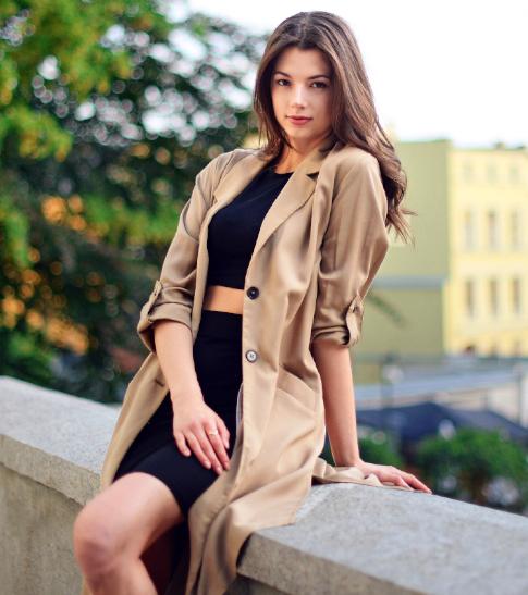 Martyna Jagielska