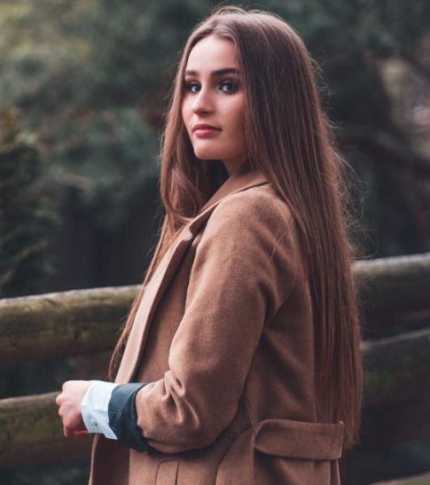 Milena Kopcisz