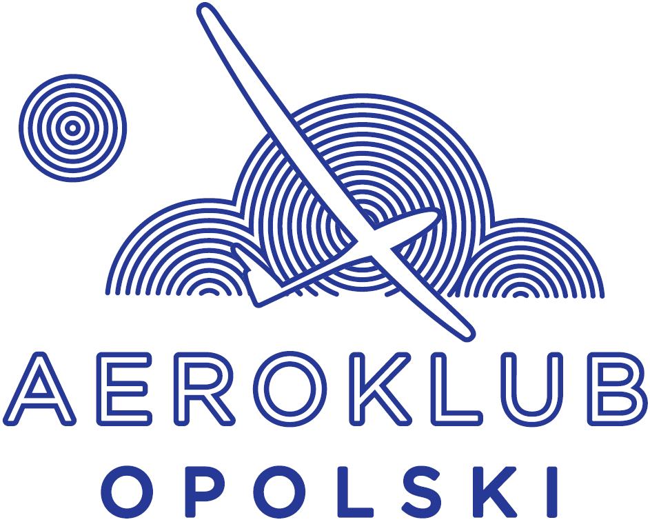 Aeroklub Opolski