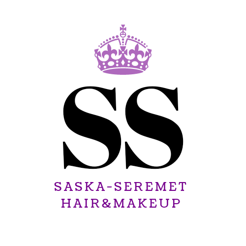 Anna Saska