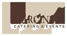 Catering Marciniak
