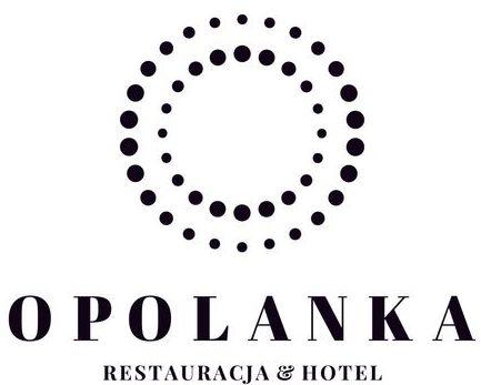 Opolanka