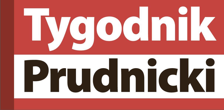 Tygodnik Prudnicki